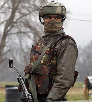 Army to issue tender for over 1.3 lakh bulletproof jackets