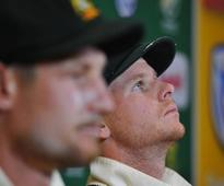 Ball tampering row: Steve Smith & company deserve punishment, not vengeance