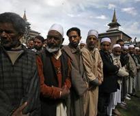 Mumbai HC judgement has weakened the voice of inclusive, integrationist Kashmiri Muslims