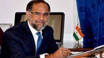 UAE, India hope to seal comprehensive deal