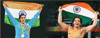 Do we need an Indian Institute of Olympics?