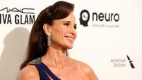 Andie MacDowell Joins Josh Brolin-Miles Teller Firefighter Film Granite Mountain