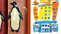 Penguin-Random House merger approved
