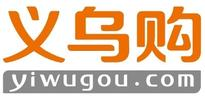 Yiwugou Attends the 2016 China International E-Commerce Expo