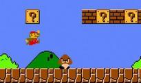 Nintendo Classic NES games: Has a big new secret been discovered?