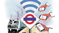 DIGI-TALL INDIA: More stations set to get Wi-Fi