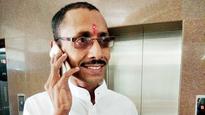 In relief to MLA, Gujarat HC junks caste certificate cancellation