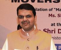 State govt. to form new MMRDA