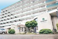 Sant Chatwal-led Hampshire Hotels to open 20 new luxury hotels across Asia; including 3 in India