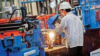 Maha, Guj top manufacturing emergence, says ASSOCHAM