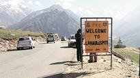 Hardlook: Lahaul-Spiti district waits for a tunnel to end isolation