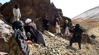 Taliban attack: 43 soldiers killed in army camp in southern Afghanistan