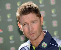 Clarke, Haddin say Australia ready to win Ashes