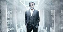Six Life Lessons To Learn From Superstar Rajinikanth