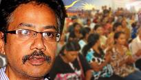 Non-Malay apathy blamed for rise of extremism