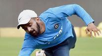 India release injured Hardik Pandya, KL Rahul expected to be fit for Mumbai Test
