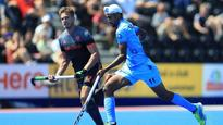 HWL Semi-Final: India lose to Netherlands, to face Malaysia in quarters