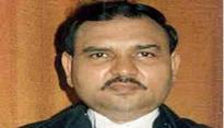 CBI arrests five, including former Orissa HC Judge Quddusi, in corruption case