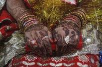 Pakistani girl burnt alive for declining marriage proposal