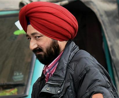 NIA clears Punjab SP Salwinder in Pathankot attack case
