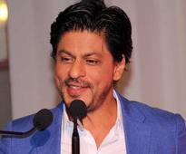 Revealed: Shah Rukh Khan's character in Imtiaz Ali's next