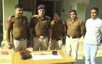 Haryana: 32 live cartridges recovered from Dera Sacha Sauda complex in Sirsa