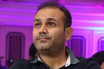 IPL contracts prevented Australians from sledging: Sehwag