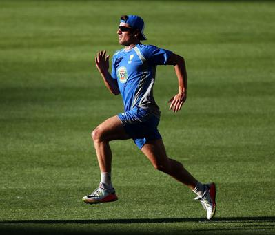 Ranchi Test: Will pitch play a role in series decider?