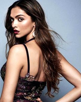 Deepika makes history, gets paid more than Ranveer, Shahid