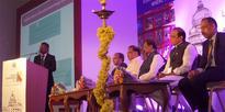 Infrastructure development in Karnataka: going from rapid to rational urbanisation