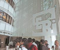 Sebi drops insider trading case against Kokila Dhirubhai Ambani