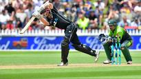 New Zealand v/s Pakistan, 1st ODI: Kane Williamson ton helps Kiwis win by Duckworth-Lewis