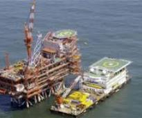 DGH rejects RIL offer to confirm gas discoveries in KG-D6