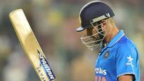 India v/s New Zealand: Dhoni gives the real reason for hosts' agonising loss