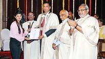 Now, digital degrees for Mumbai University students
