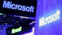 Microsoft Talks Aadhaar-Enabled Skype for Government Initiatives