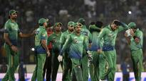 PCB in talks with West Indies, Sri Lanka for home series