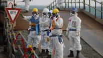 Five years on, what to do with Fukushima?