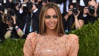Beyonce joins Donald Glover in the live-action remake of 'The Lion King', Beyhive can't handle it!