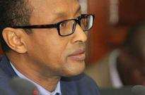 Kenya: Former National Bank CEO spends night in police custody