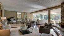 Bob Hope's Legendary Luxe Estate in L.A. Still for Sale for $12M