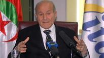 Independent Algerian paper faces closure threat