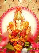 Poonawalla clean drive to reach Ganesh mandals