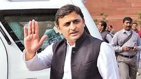 Two SP MLCs resign; Akhilesh accuses BJP of indulging in political corruption from Bihar to UP