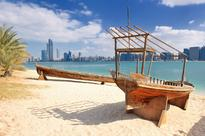 Marriott International launches new travel offers