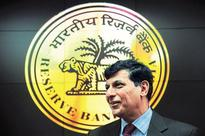 The job at hand for Raghuram Rajan's successor