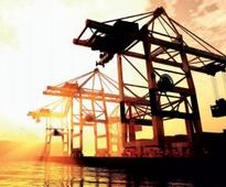 TT Club: Port Terminals the Weak Link in Global Supply Chains