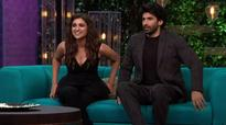 'Fawad Khan sexiest man in India': Parineeti Chopra takes dig at Karan Johar