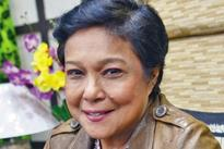 Nora Aunor to protest if Sen. Grace is barred from running for president