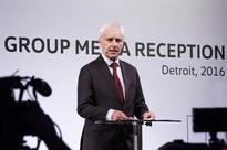 Volkswagen Postpones its 2015 Earnings Report: What it Means